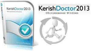 kerish-doctor