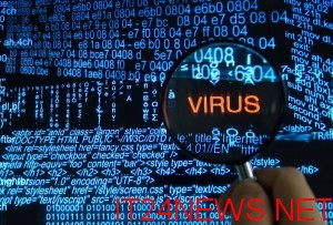 1453189767_computer-virus-removal
