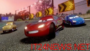 disney-unveil-cars-2-the-video-game